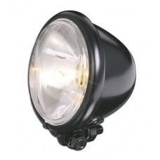 Фара основной свет Bates Style 114 мм, круглая, ? 114мм