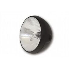 Фара основной свет British Style 190 мм, круглая, ? 190мм