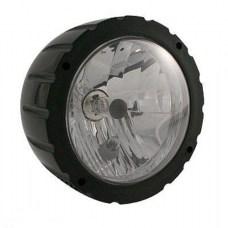 Фара основной свет 140 мм, круглая, ? 114мм