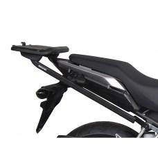 Крепление кофра SHAD Honda CB500 x 13-15, задний