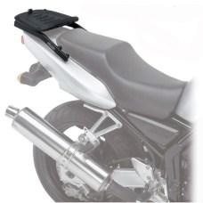 Крепление кофра SHAD Yamaha X-MAX (10-11), задний