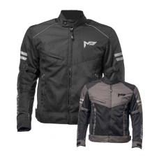 Куртка текстильная  MOTEQ AIRFLOW, мужской(ие)