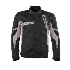 Куртка текстильная  MOTEQ CARDINAL, мужской(ие)