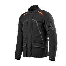 Куртка текстильная  MOTEQ Corban, мужской(ие)