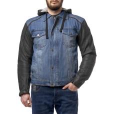 Куртка текстильная  MOTEQ Groot, мужской(ие)