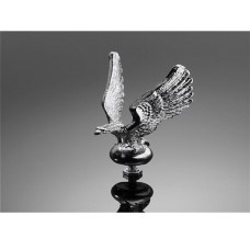 Декоративная статуэтка на крыло Eagle