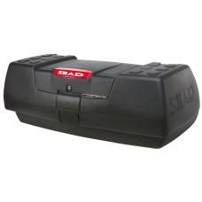 Кофр для квадроцикла SHAD ATV 110, задний, 110 л.