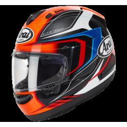 Шлем ARAI RX-7V 2019 года!